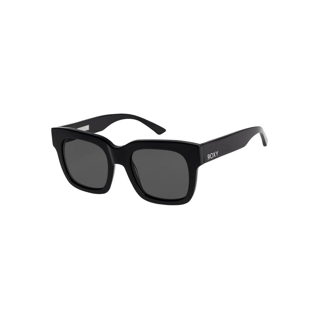 Roxy Sonnenbrille »Nagara«