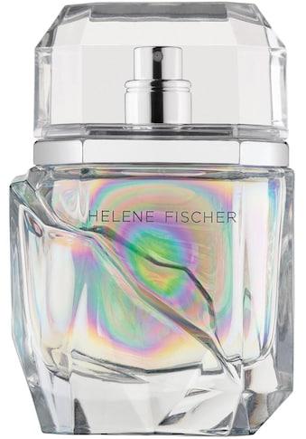 HELENE FISCHER Eau de Parfum »For You« kaufen