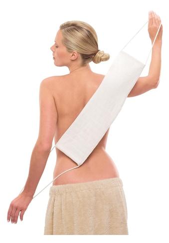 Goform Rückenreiniger kaufen