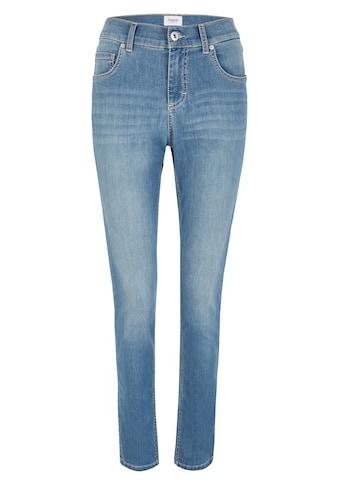 ANGELS Jeans,Skinny' im Five-Pocket-Style kaufen