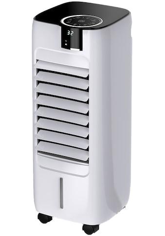 Sonnenkönig Ventilatorkombigerät »Air Fresh 12« kaufen