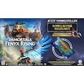 UBISOFT Spiel »Immortals Fenyx Rising«, PlayStation 4
