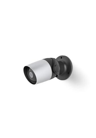 Hama Überwachungskamera »Videoüberwachung in Full HD«, Außenbereich, WLAN ohne Hub,... kaufen