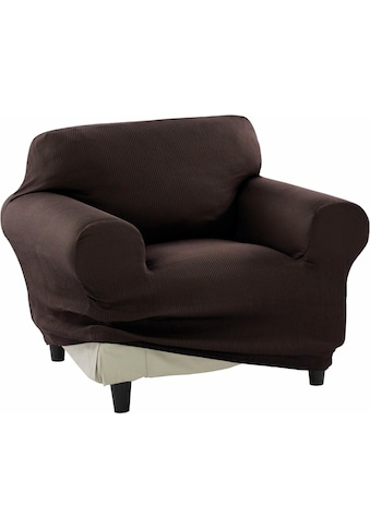 Sesselhusse »Rustica«, sofaskins kaufen