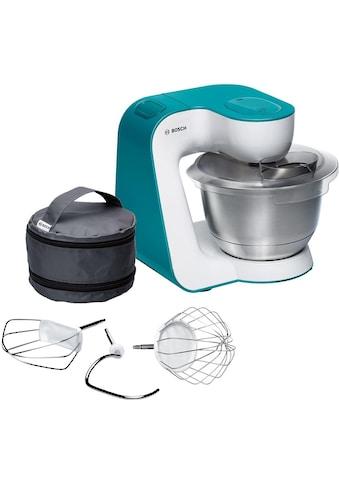 BOSCH Küchenmaschine »StartLine MUM54D00« kaufen