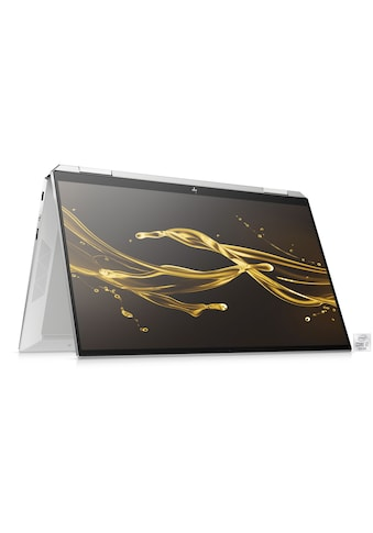 HP Spectre x360 Convertible 13 - aw0020ng Notebook (13,3 Zoll, Intel,Core i7, 512 GB SSD) kaufen