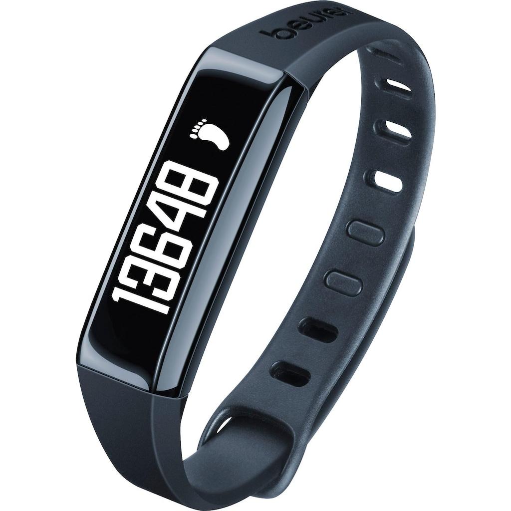 BEURER Activity Tracker »AS 80«