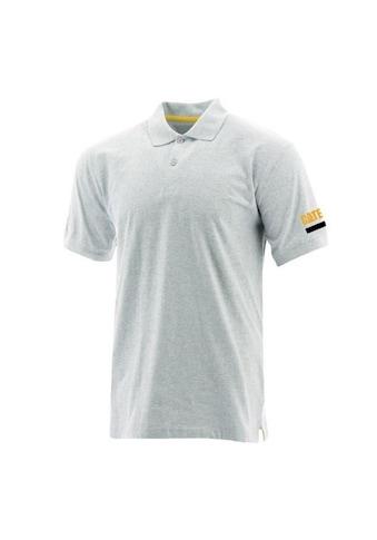 CATERPILLAR Poloshirt »Herren Polo-Shirt Essentials« kaufen
