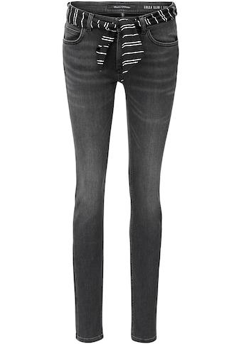 Marc O'Polo 5 - Pocket - Jeans kaufen