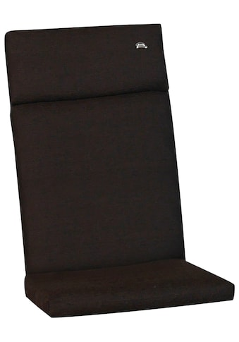 Angerer Freizeitmöbel Sesselauflage »Smart«, (B/T): ca. 47x112 cm kaufen