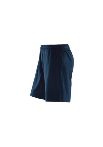 Joy Sportswear Shorts »RINGO« kaufen