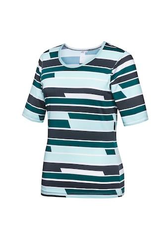 Joy Sportswear T - Shirt »CARLA« kaufen