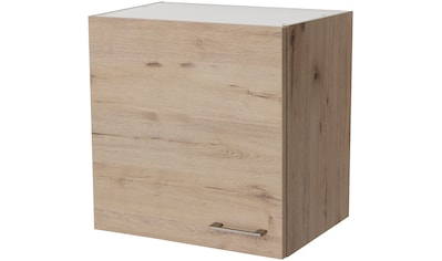 Flex - Well Hängeschrank »Riva« kaufen