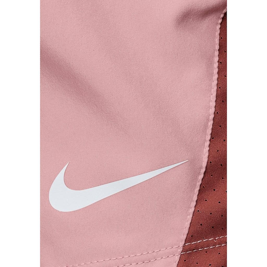 Nike Laufshorts »10k Running Shorts«