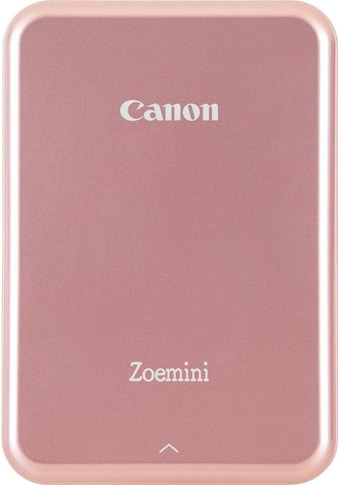 Canon Fotodrucker »Zoemini« kaufen