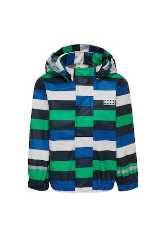 LEGO® Wear Regenjacke »LWJULIO 202« kaufen