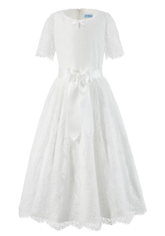 MarJo Trachtenkleid »Kinder«, mit weicher Spitze kaufen