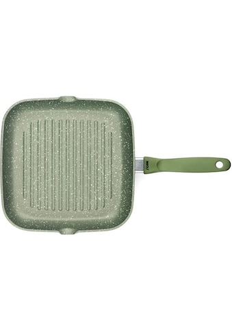 RISOLI Grillpfanne »Dr.Green®« (1 - tlg.) kaufen