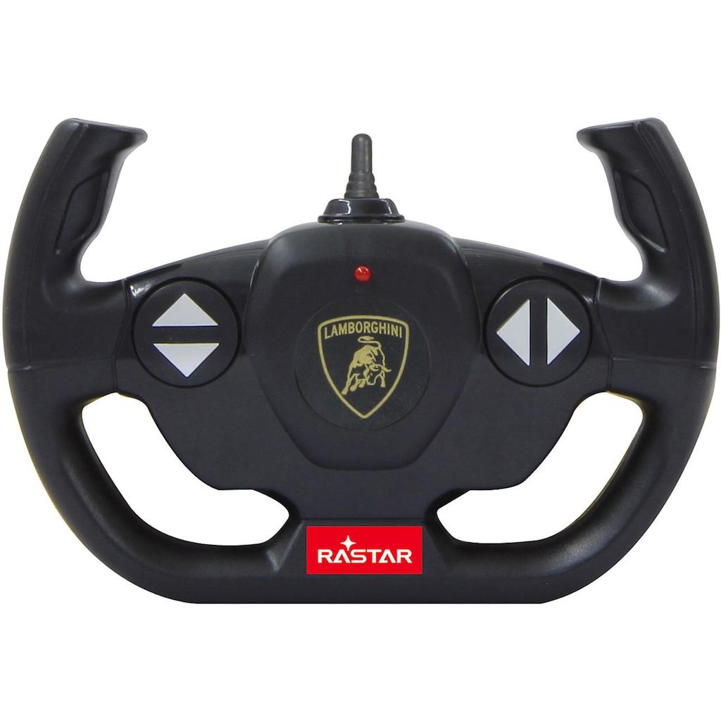 Jamara RC-Auto »Lamborghini Aventador SVJ Performance 1:14 - 2,4 GHz«