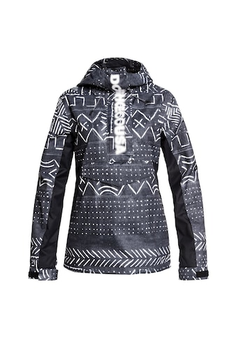 DC Shoes Snowboardjacke »Envy« kaufen