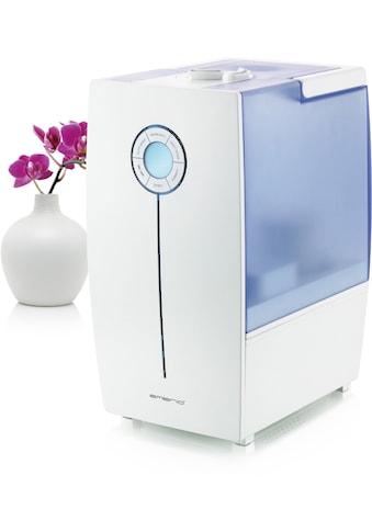 Emerio Luftbefeuchter HF - 108502, 7,5 l Wassertank kaufen