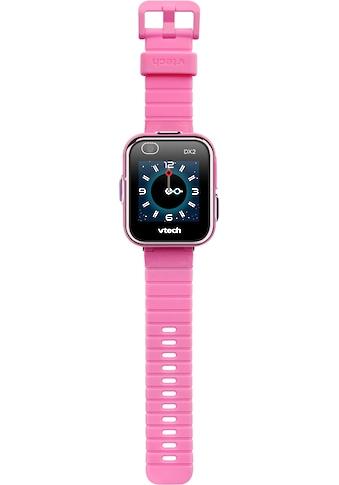 Vtech® Lernspielzeug, »Kidizoom Smart Watch DX2« kaufen