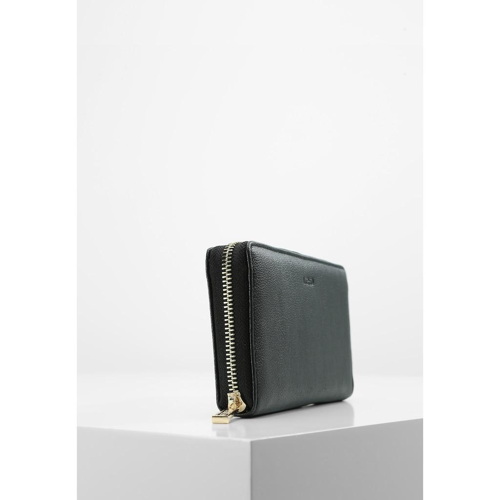 L. CREDI Brieftasche »Margarete Geldbörse«