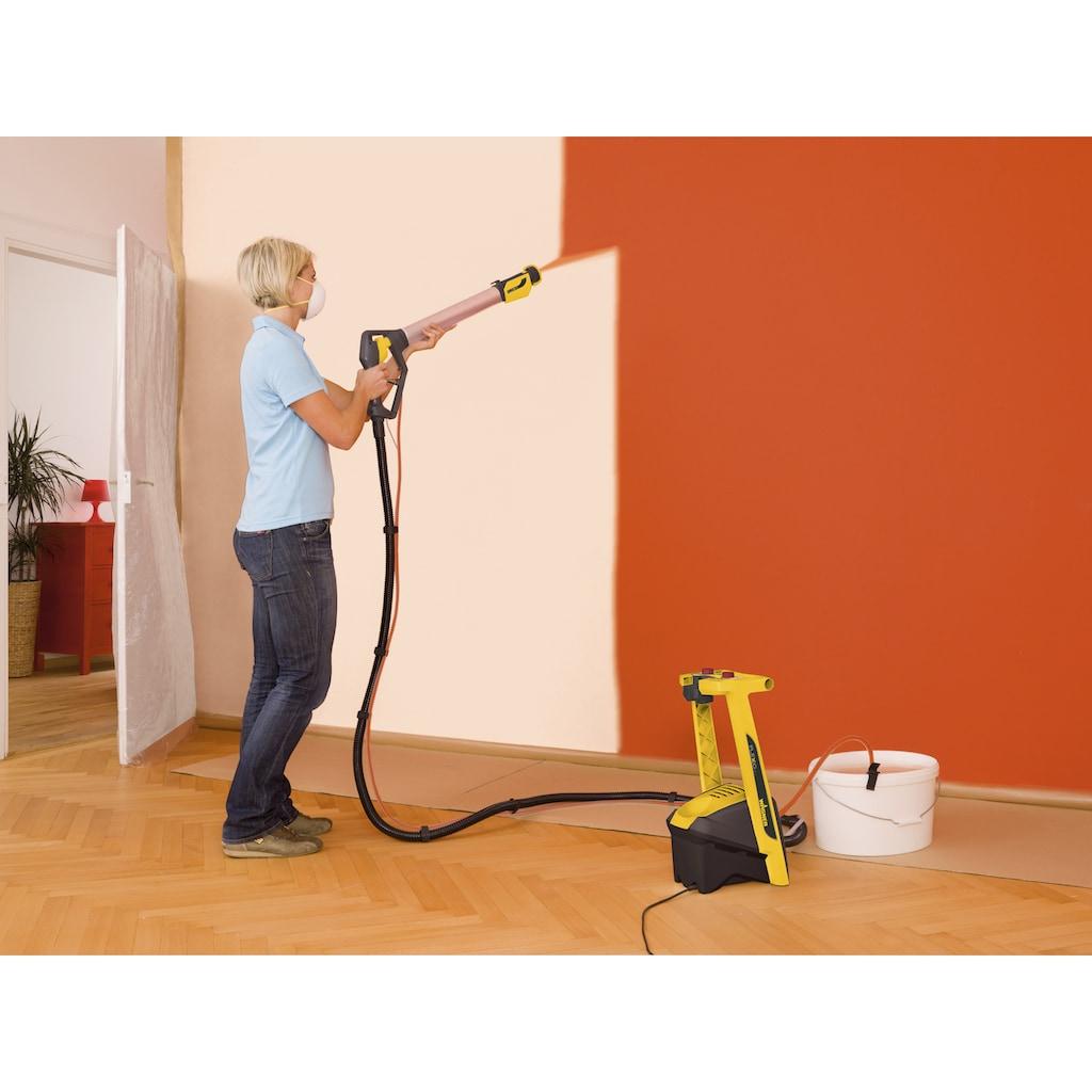 WAGNER Farbsprühgerät »Universal Spray W 950 Flexio«
