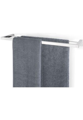 BLOMUS Doppelhandtuchhalter Edelstahl poliert kaufen