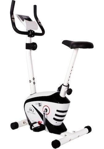 Christopeit Sport® Heimtrainer »CL 2« kaufen