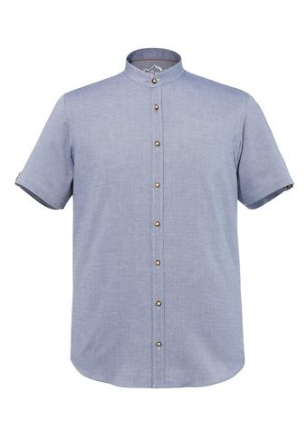Murk Trachtenhemd kaufen