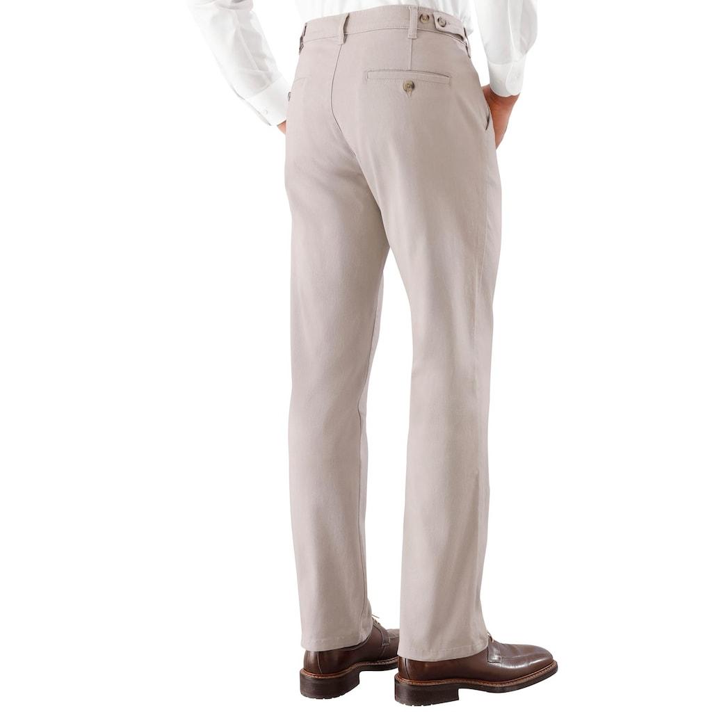 Classic Anzughose