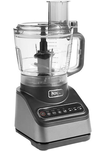 NINJA Küchenmaschine »Kompaktmaschine mit Auto-iQ BN650EU«, 850 W, 2,1 l Schüssel kaufen