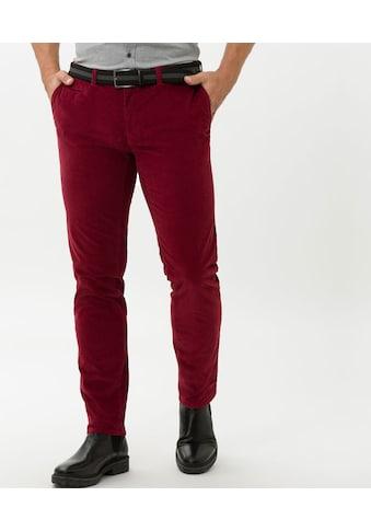 Brax Chinohose »Style FABIO« kaufen