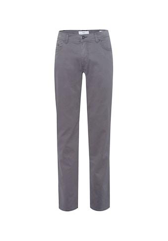 Brax 5 - Pocket - Hose »Style Cooper Fancy« kaufen