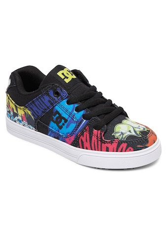 DC Shoes Sneaker »Pure TX SE« kaufen