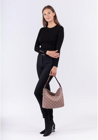 Tamaris Beuteltasche »Anastasia« kaufen