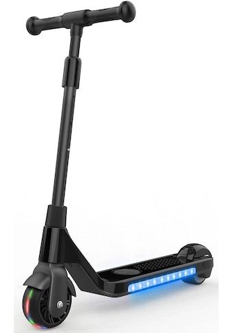 Denver E-Scooter »SCK-5400«, 6 km/h, 6 km kaufen