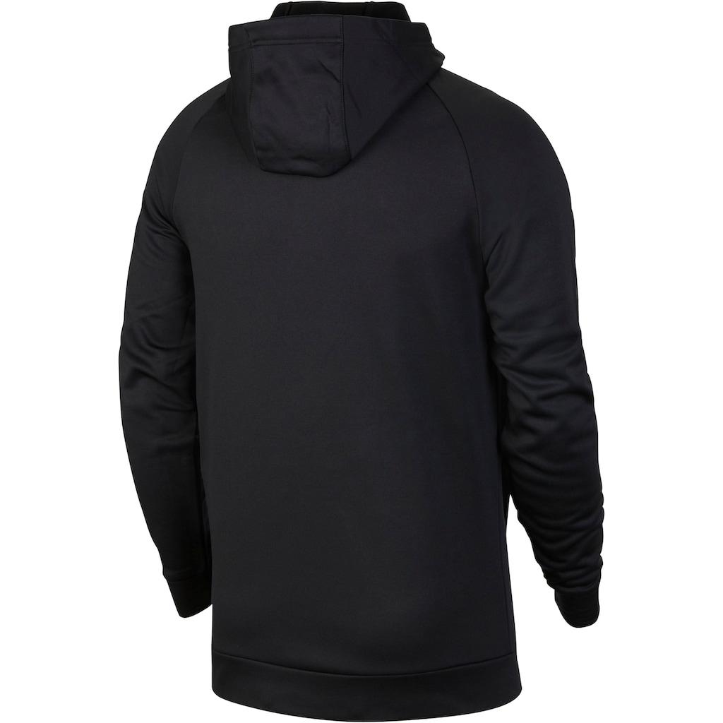 Nike Trainingspullover »Men's Pullover Training Hoodie«