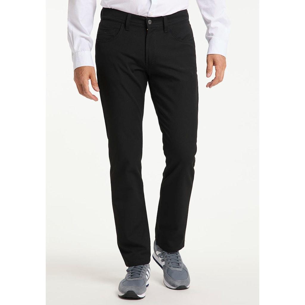 Pioneer Authentic Jeans Stretch-Hose »Rando«