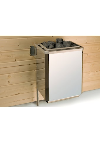 WEKA Saunaofen »Classic«, 7,5 kW kaufen