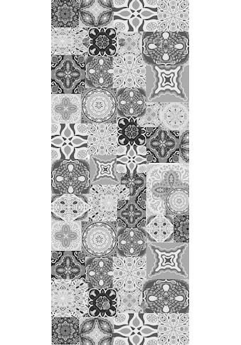 Garderobe »Mosaik« kaufen