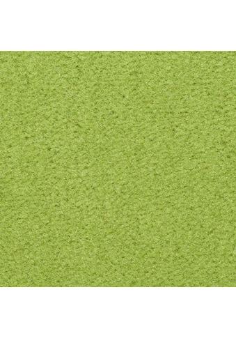 VORWERK Teppichboden »Passion 1000«, Meterware, Velours, Breite 400/500 cm kaufen