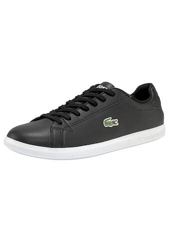 Lacoste Sneaker »GRADUATE BL 1« kaufen