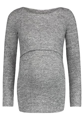 Noppies Still-Shirt kaufen