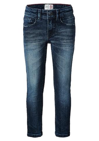 Noppies Stretch-Jeans »Bathurst« kaufen