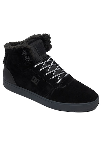 DC Shoes Sneaker »Crisis WNT« kaufen