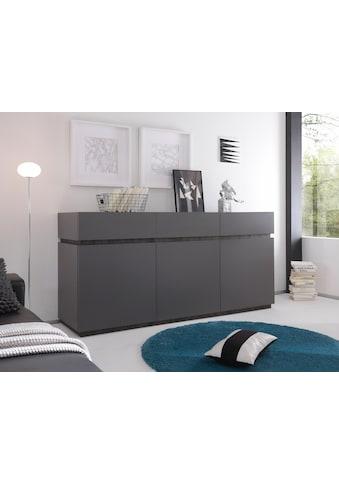 Places of Style Sideboard »Zela« kaufen