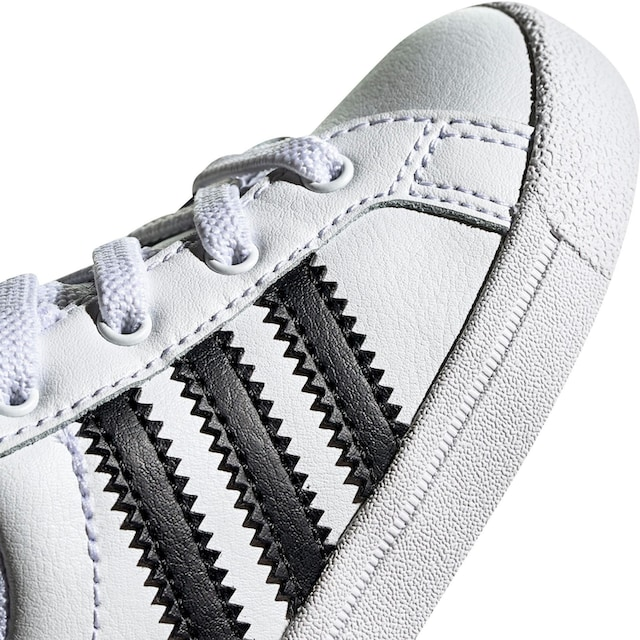 adidas Originals Sneaker »COAST STAR EL I«