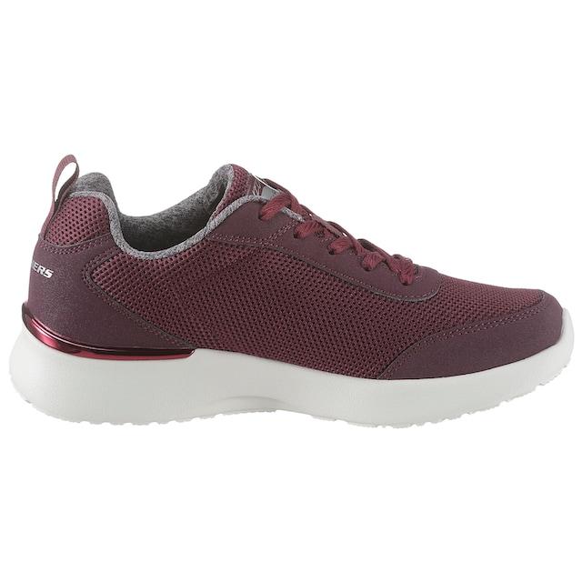 Skechers Sneaker »Skech-Air Dynamight - Fast Brake«